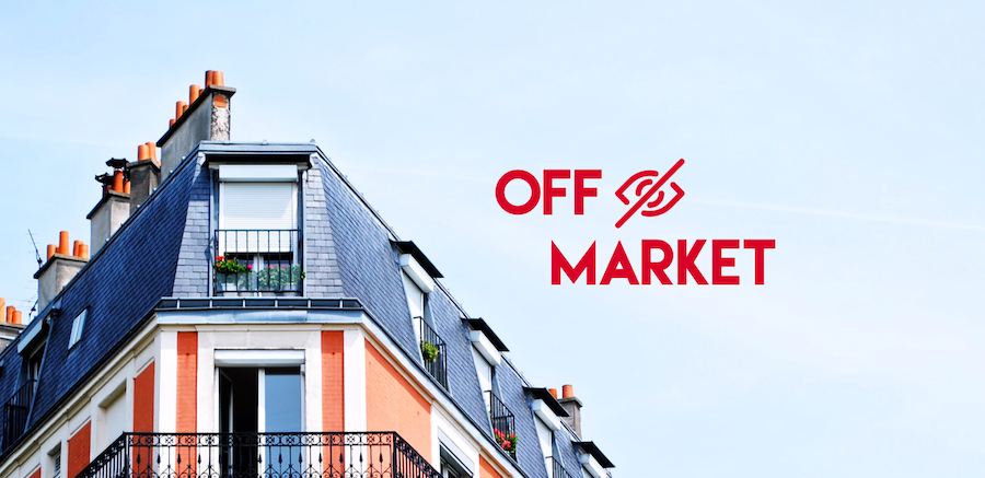 Immo-Off-market-immo